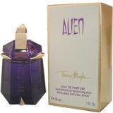Alien by Thierry Mugler, 1 oz Eau De Parfum Spray for women