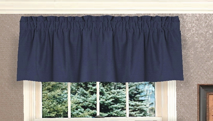 valance navy window rl bath bonita bed buy fisher blue from beyond in valances cornice