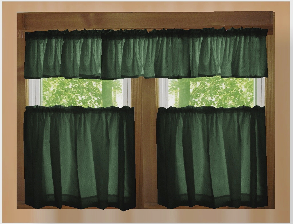 curtain hack the cafe ikea show curtains new ignite dishtowel of