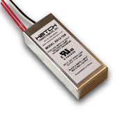 RS12-105 (12V/105W) Hatch Halogen Lighting Electronic Transformer