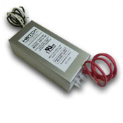 RS12-150 (12V/150W) Hatch Halogen Lighting Electronic Transformer
