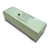 HT-48W-24V LED Driver Dimmable Constant Voltage