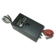 HT Halogen Lighting Transformer (12V/150W)