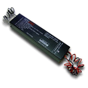 GE 66871    LED Driver LED-18W-350-120 Dimmable C.C.