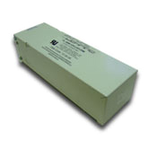 HT-36W-12V LED Driver Dimmable Constant Voltage