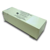 HT-60W-12V LED Driver Dimmable Constant Voltage