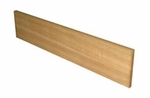 """Amish Crafted 48"""" Riser"""