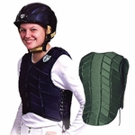 Phoenix Tipperary Eventer Protective Vest