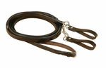 English Style Draw Reins