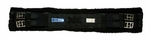 L�ttia Dressage Girth with Coolmax� Lining