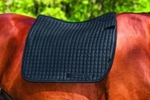Back On Track� Theraputic Saddle Pads