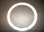 Combustion Blower Gasket A  C-G-101