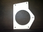 COMBUSTION BLOWER GASKET B