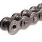 Roller Chain: Heavy Duty and Regular