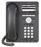 New Avaya 9620L IP Telephone 700461197 New