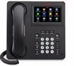 New Avaya IP Office 9641G Telephone 700480627