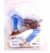 Nokya HB4 Arctic White Halogen Headlight Bulb (Stage 2)