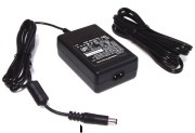 AC 65W Adapter(LC.ADT01.005) with 3-Prong US Power Cord for Aspire, TravelMate