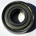 bearing type 4, part for 50cc chinese scooter
