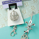 Finders Key Purse® Key Finder Collections
