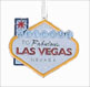 Finders Key Purse Las Vegas Key Finder