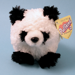 Plush Toys & Gifts