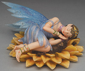 Faerie Glen Classic Fairy Sundream - SOLD OUT