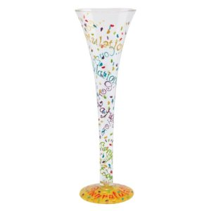 Chamapagne Glasses by Lolita