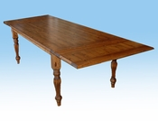 BHE Custom Extension Table