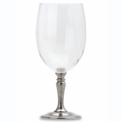 Match Pewter Glassware - Save 10%