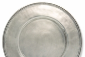 Match Pewter Toscana Charger