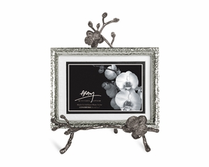 Michael Aram Frames - Click to see Selection