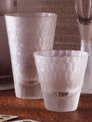 Verglas Highball Glass