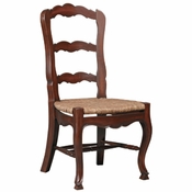 50% OFF - French Country Dining Chair