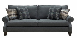 Upholstery - Save 15%