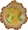 Fruit Frenzy/Pear - Dessert Cup