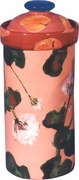 Fruit & Flower - X-Large Canister