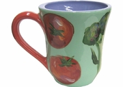 Farmer's Market/Green - Mug