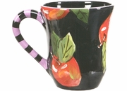 Maria's Fruit/Apple - Mug