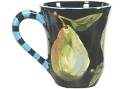 Maria's Fruit/Pear - Mug