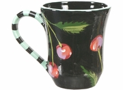 Maria's Fruit/Cherry - Mug