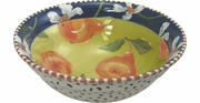 Daisy/Pear - Large Mixing Bowl