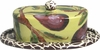 Butter Dishes & Butter Sets