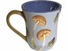 Mandie's Mushrooms - Mug