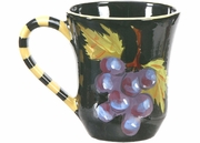 Maria's Fruit/Grape - Mug