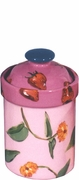 Fruit & Flower - Medium Canister