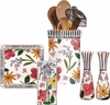Fun Flower - Kitchen Set