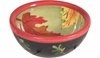Fall Leaves - Cereal Bowl