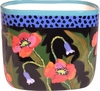 Moonlight Poppy - Utensil Bin