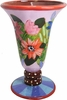 Celebration - Ice Cream Vase